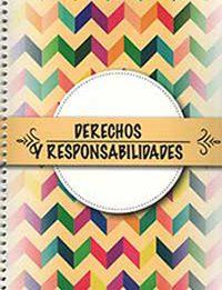 Derechos y responsabilidades